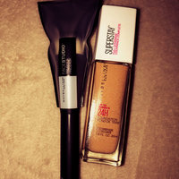 Maybelline New York 110 Foundation Brush uploaded by Michelle S.