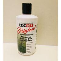 Tecnu Original Outdoor Skin Cleanser uploaded by Brittany A.