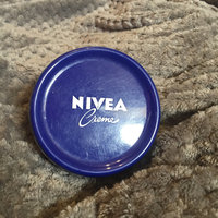 NIVEA Creme uploaded by CaraaRosee M.