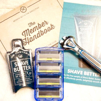 Photo of Dollar Shave Club uploaded by Reina S.