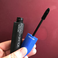 Revlon Mega Multiplier™ Mascara uploaded by Kayla R.