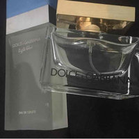 Dolce & Gabbana The One Eau de Parfum  uploaded by Sabrina M S.