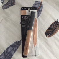 Maybelline Fit Me® Concealer uploaded by Kathleen P.