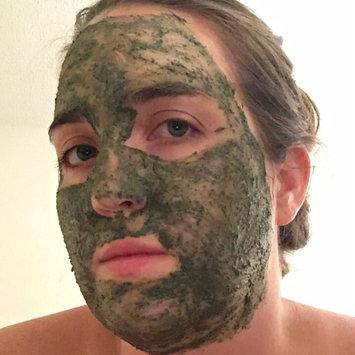 Photo of LUSH Love Lettuce Face Mask uploaded by Anneke K.