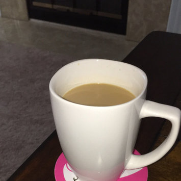 Photo of Starbucks Vanilla Caffe Latte Specialty Coffee Beverage K-Cups uploaded by marley d.