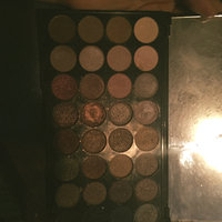 Makeup Revolution Flawless 2 Palette uploaded by Jasmin M.