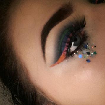 NYX Cosmetics Vivid Brights Eye Liner uploaded by Rhianne B.