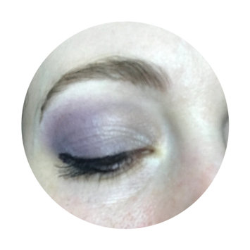 Photo of Lancôme Artliner Precision Felt Tip Liquid Liner uploaded by Maggie R.