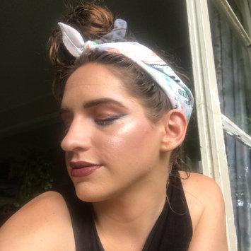 Anastasia Beverly Hills Nicole Guerriero Glow Kit uploaded by 🎨😘🍕