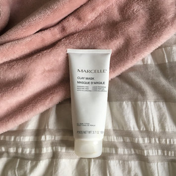 Photo of Marcelle Clay Mask uploaded by gabi R.