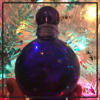 Britney Spears Midnight Fantasy Eau de Parfum uploaded by Ashley R.