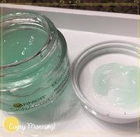 Garnier Skin Naturals Light Complete Multi-Action Whitening Cream uploaded by Maria G.