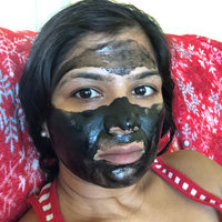 Origins Clear Improvement Active Charcoal Mask Pods to Go uploaded by Rose V.
