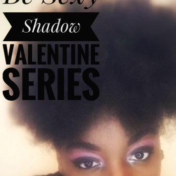 Photo of BH Cosmetics 88 Matte Eyeshadow Palette uploaded by Diamond G.