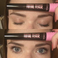 COVERGIRL Total Tease Mascara uploaded by Becca L.