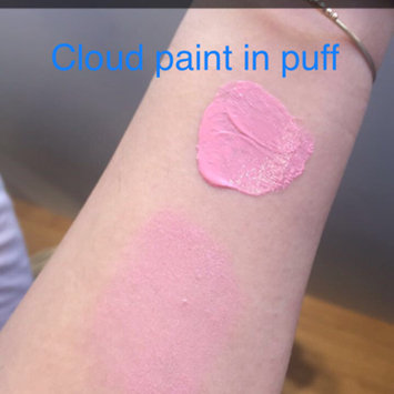 Photo of Glossier Cloud Paint uploaded by S M.
