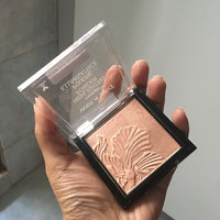 Wet n Wild Mega Glo Highlighting Powder uploaded by Maria M.
