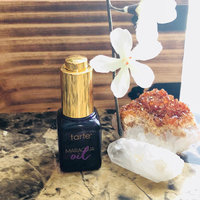 tarte Pure Maracuja Oil uploaded by Paige B.