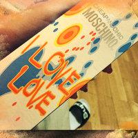 Moschino I Love Love Eau de Toilette uploaded by Vasilia K.