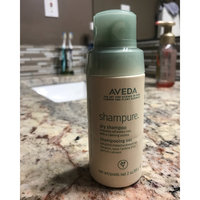 Aveda Shampure™ Dry Shampoo uploaded by Nicole B.