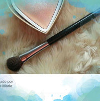 SEPHORA Bronzed and Blushing FACE Palette uploaded by Aracely V.