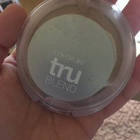 COVERGIRL TruBlend Pressed Powder uploaded by Tayler C.