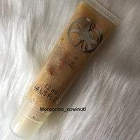 THE BODY SHOP® Vineyard Peach Lip Gloss uploaded by Moroccan_zawinati s.