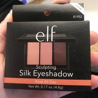 e.l.f. Flawless Eyeshadow uploaded by Allie T.