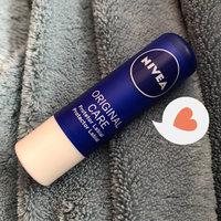 Nivea Essential Lip Balm uploaded by Ana Clara O.