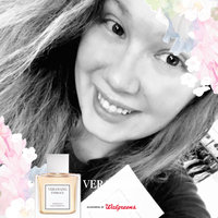 Vera Wang Embrace Marigold & Gardenia uploaded by Ally P.