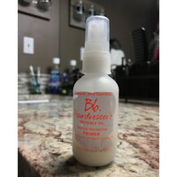 Bumble and bumble Hairdresser's Invisible Oil Primer uploaded by Nicole B.