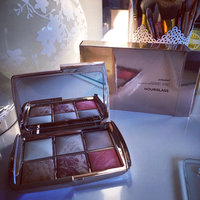 Hourglass Ambient Lighting Edit uploaded by Emily H.