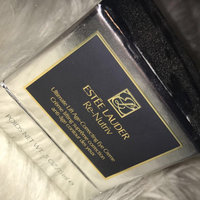 Estee Lauder Re-Nutriv Ultimate Lift Creme uploaded by Kristen M.