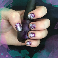 Jamberry Nails Application Kit uploaded by Tricia H.
