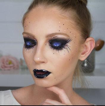 NYX Cosmetics Liquid Suede Cream Lipstick uploaded by Olivia G.