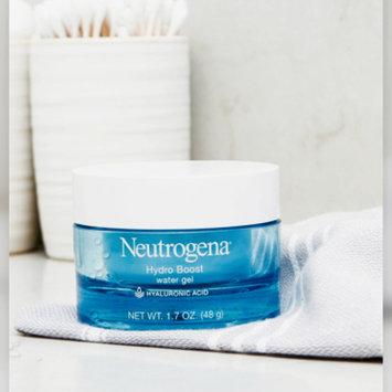 Photo of Neutrogena® Hydro Boost Water Gel uploaded by nasrriiiin x.