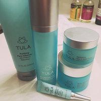TULA Discovery Kit uploaded by Megan K.