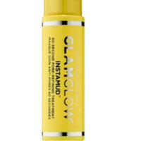 GLAMGLOW® Instamud™ 60-Second Pore-Refining Treatment uploaded by Neru Y.