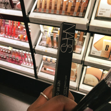 Photo of NARS Radiant Creamy Concealer uploaded by Dominique