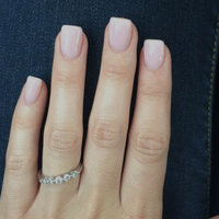 OPI Nail Lacquer uploaded by Helan S.
