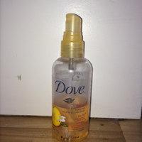 Dove go fresh Body Mist uploaded by Veronica C.