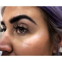 Makeup Revolution Liquid Highlighter uploaded by kierra 🌙.