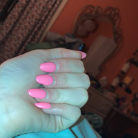 (3 Pack) CHINA GLAZE Nail Lacquer with Nail Hardner - Shocking Pink uploaded by Ally H.