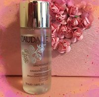 Caudalie Vinoperfect Concentrated Brightening Essence uploaded by Anna F.