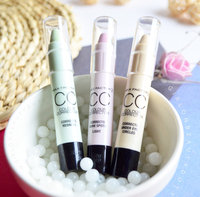 Max Factor Color Corrector Stick: The Balancer - Light uploaded by Sana Y.
