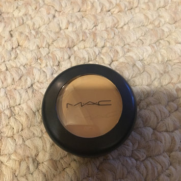 Photo of M.A.C Cosmetics Studio Finish SPF 35 Concealer uploaded by Rabia M.