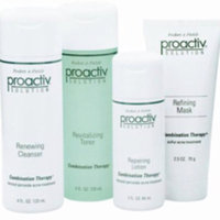 Proactiv Skin Care uploaded by Kirsty b.
