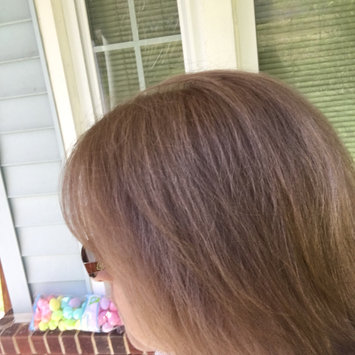 Photo of Clairol Nice'n Easy Permanent Hair Color uploaded by Ronda K.