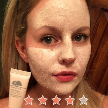 Origins Original Skin Retexturing Mask with Rose Clay uploaded by Sarah F.