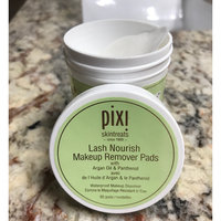 Pixi Lash Nourishing Makeup Pads uploaded by Nicole B.